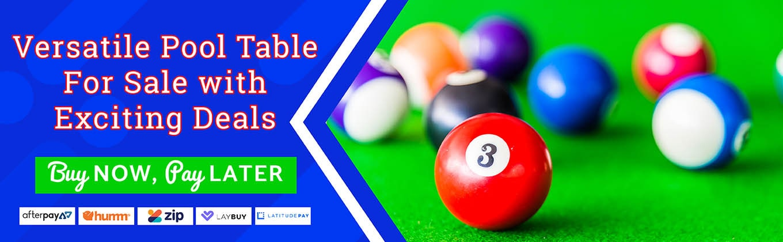 Pooltableofffers 1