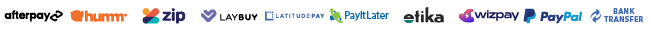 payment images